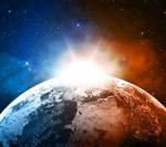 Конец света очень близок, утверждают ученые